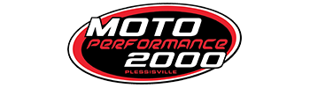 Moto performance 2000