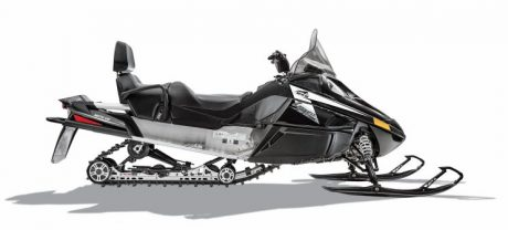 Arctic Cat Lynx 2000 LT 2020