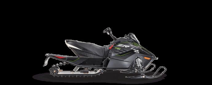 Arctic Cat ZR 200 2020